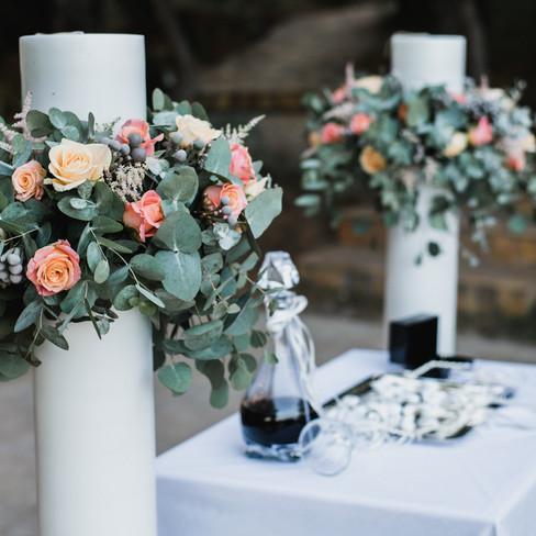 costa_navarino_luxury_wedding_messinia (