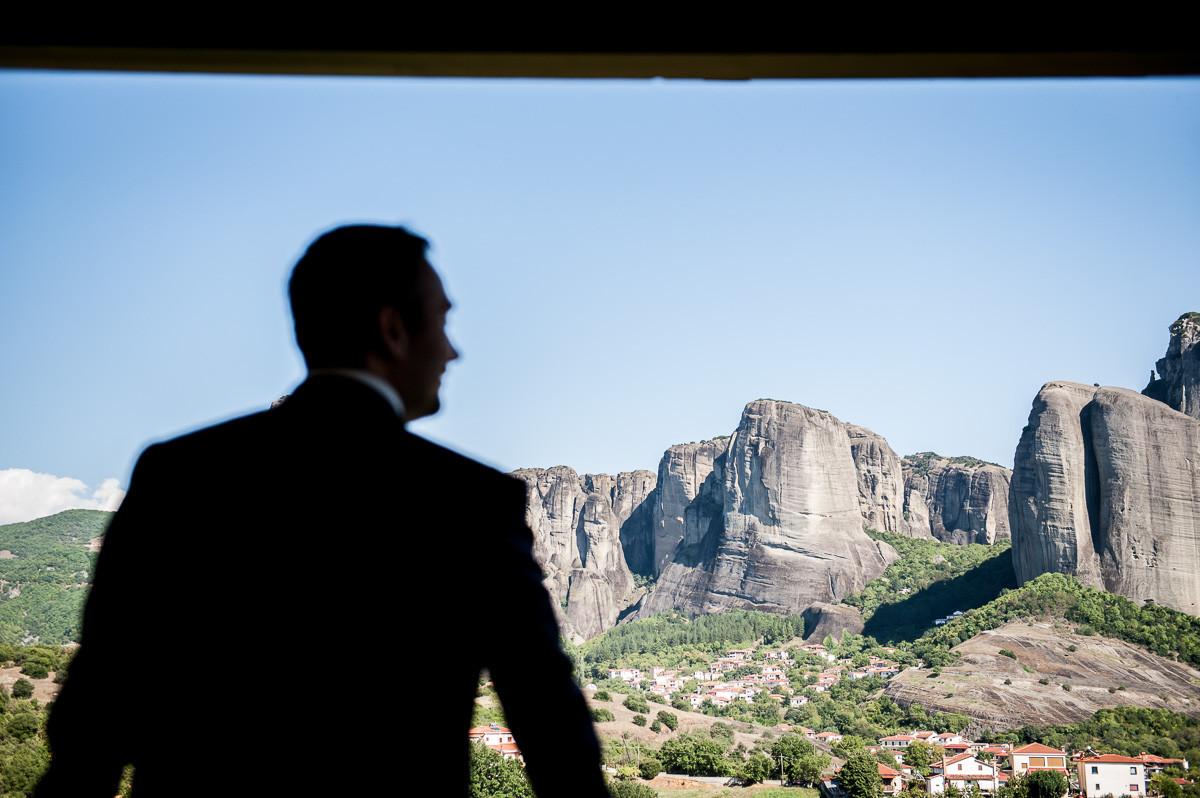 meterora_destination_wedding_greece (25)