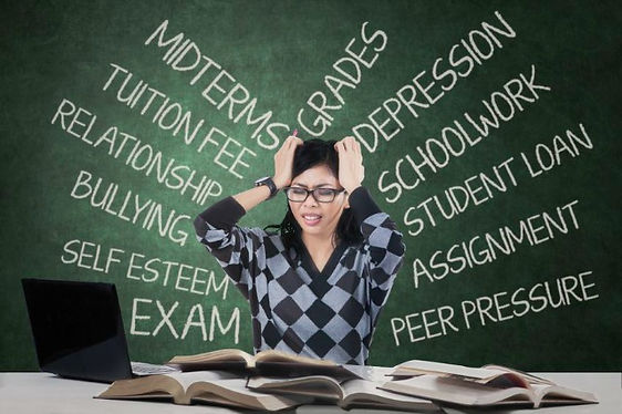 mental_health_college_students.jpg