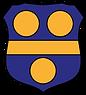 KA_Logo.png