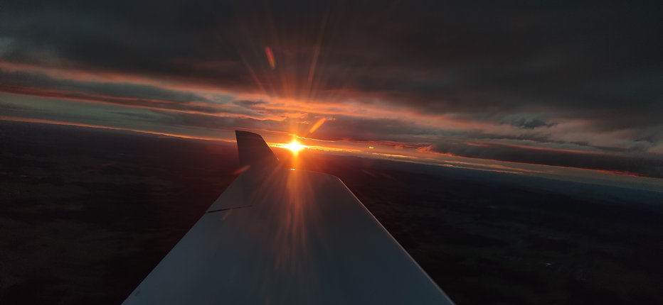 AZF, BZF & ICAO Level Training Online