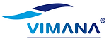 VIMANA.png