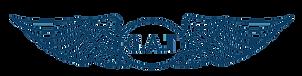 Logo GAT_transparent.png