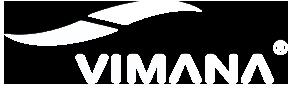 VIMANA_logo_weiss-300x89-300x89.png