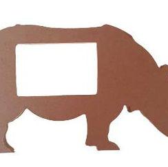 Rhino Frame