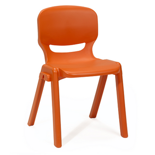 Ergos Chair