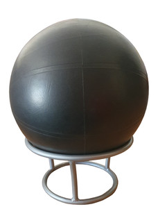 Flubber Chair