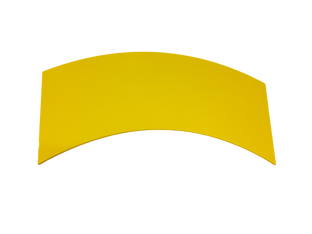S-Curve.