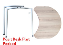 Pacit Flat Packed Furniture