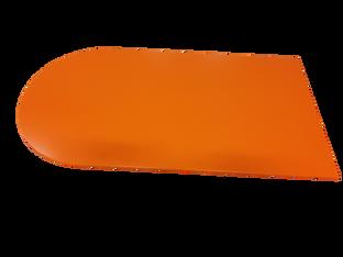 Tongue Table
