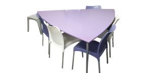 Tri Desk