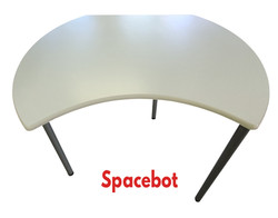 Spacebot