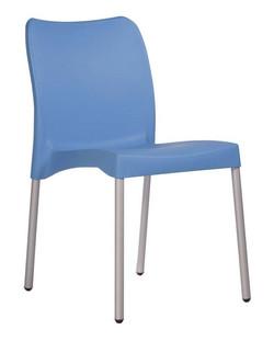 Congress Chair