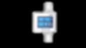 Spirosonic_SMART_front_4K.2.png