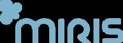 miris logotype