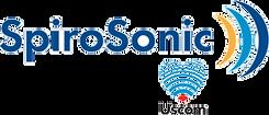uscom logo sf.png