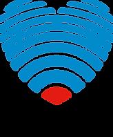 Uscom_logo_600w.png