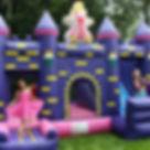 Springkasteel princessen burrcht 3.jpeg