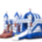 springkasteel multiplay_kasteel (bewerkt