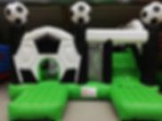 Voetbal tempel springkasteel 10.jpg