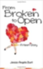 from broken to open.jpg