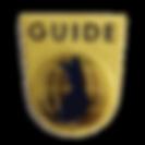 Finlands Guideforbund rf