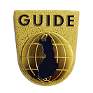 Finlands Guideforbund rf