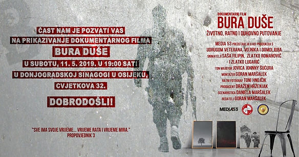 Flyer za sinagogu 3 jpg+.jpg