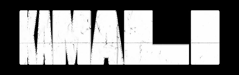 Kamail_Poster_Sasha_FB_Logo_Invert_White