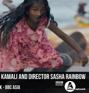 sasha_rainbow_kamali_BBC.png