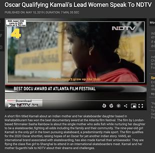 NDTV.png