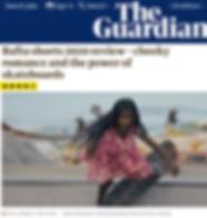 sasha_rainbow_Kamali_Bafta_Guardian.png