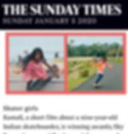 Kamali_sunday_times_bafta_sasha_rainbow.