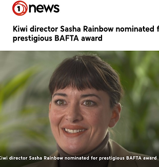 SASHA_RAINBOW_KAMALI_BAFTA_ONE_NEWS.png