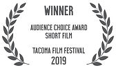winner_laurels_2019_audiencechoiceshort.