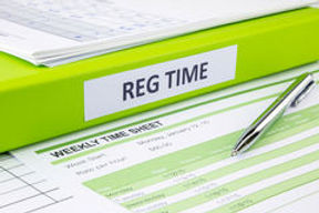 Payroll Payroll Services Payroll Company Payroll Outsourcing Hr Payroll Payroll Solutions