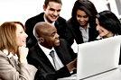 SDF | Skills Development | Skills development facilitator