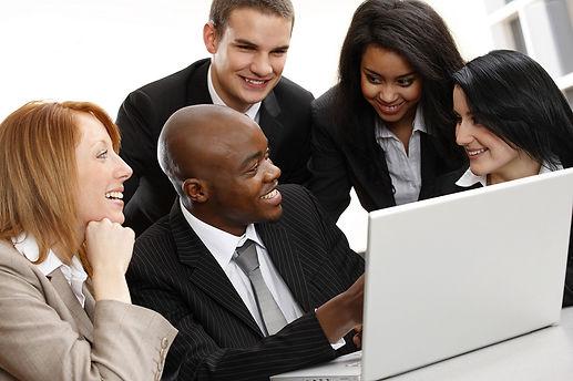 Skills Development Facilitation Services-skills development-skills development act-SDF-skills facilitator