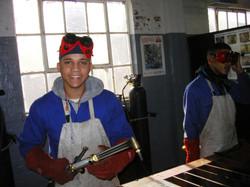 welding courses,Welding School