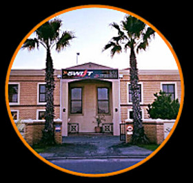 swift skills academy head office