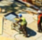 Jobs In Mpumalanga