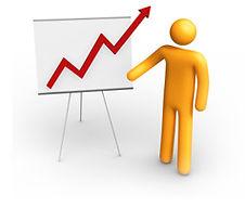The benefits of Skills Development Facilitation