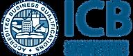 ICB-transparent-wide-logo.png