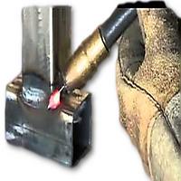 welding courses