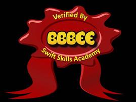 bbbee certification