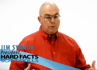 Hard Facts - Soft Skills: Increasing Emotional Intelligence