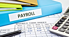 payroll outsourcing services-payroll outsourcing, payroll services, payroll