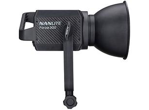 nanlite-forza-300-2-75.png
