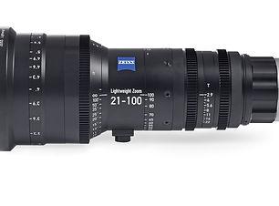 LWZ.3-Hero-shot_DSC_4127-RGB-b.jpg