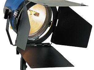 arri-arrilite-2000w-open-face-light-fixt